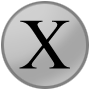 File:TLX.png