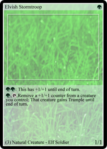 File:Elvish Stormtroop (TL).png