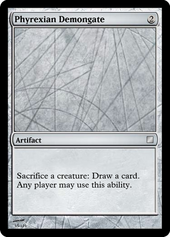 File:Phyrexian Demongate.png