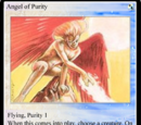 Angel of Purity (TL)