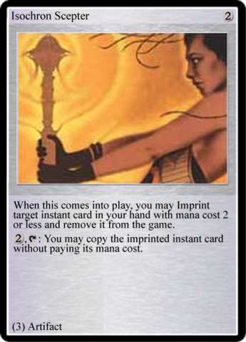 File:Isochron Scepter (TL).png