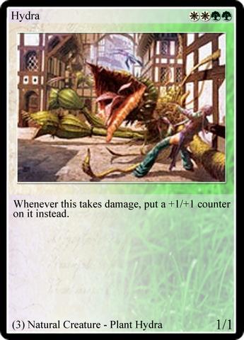 File:Hydra (TL).png