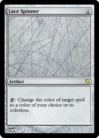 File:Lace Spinner.png