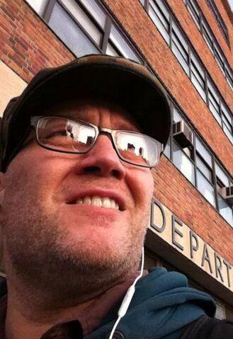 File:FredHooper Portrait.jpg