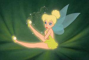 File:300px-TinkerBell-Disney.jpg
