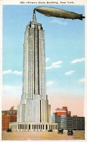 File:Empirestatebuilding1.jpg