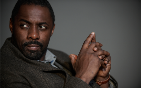 File:Luther-650x410-450x283.png
