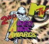 1985-mtv-vma-logo