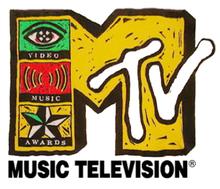 File:220px-1991 MTV VMA Logo.png