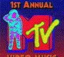 1984 MTV Video Music Awards