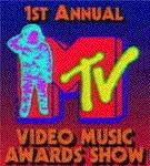 1984-mtv-vma-logo