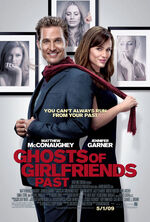 Ghosts-of-girlfriends-past
