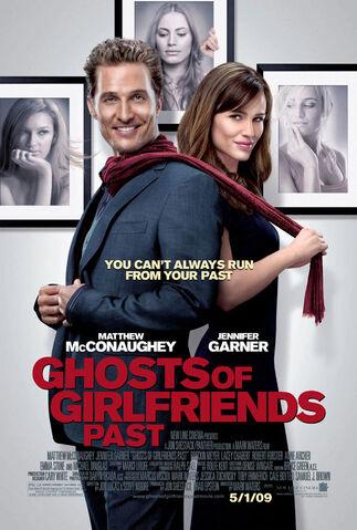 File:Ghosts-of-girlfriends-past.jpg