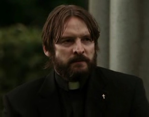 File:Father Malone.png