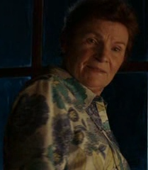 File:Connie (the fog).png