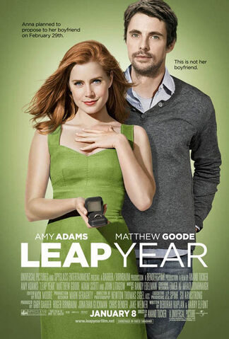 File:Leap-Year-Poster.jpg