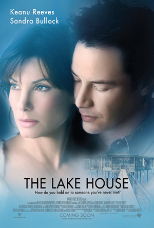 File:The Lake House.jpg