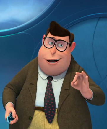 File:1st Marketing Guy.png
