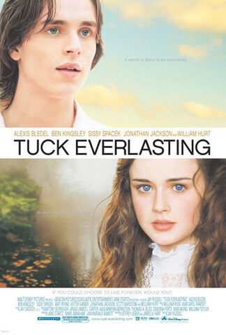 File:Tuck everlasting.jpg