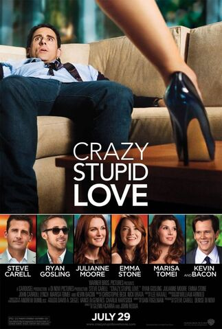 File:Crazy Stupid Love.jpg