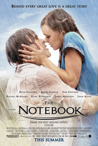File:The Notebook.jpg
