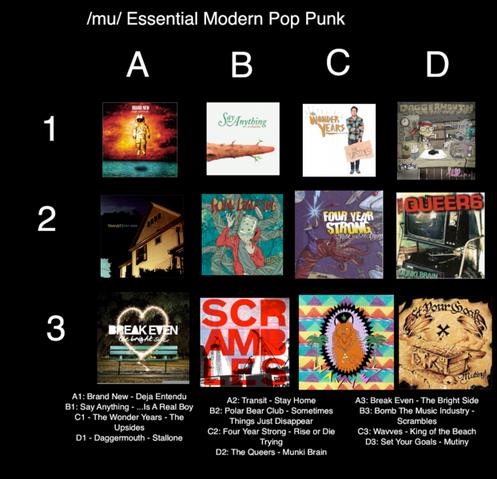 File:Essentialpoppunk.png