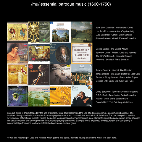 File:3) baroque (1600-1750).png