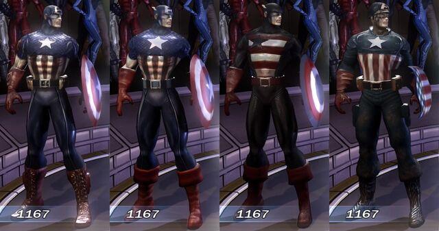 File:Captain America MUA Costumes.jpg