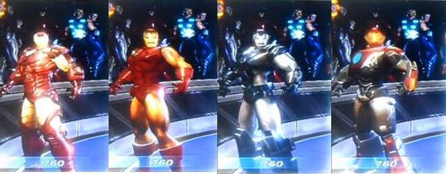 File:Iron Man MUA Costumes.jpg
