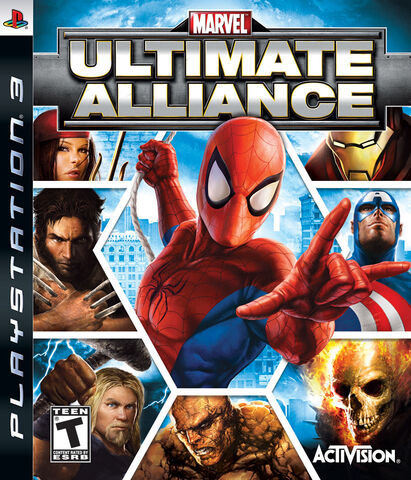 File:MUA---PS3-Box-Art.jpg