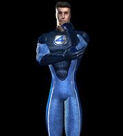 Marvel-ultimate-alliance-character-bonanza-20061009025505622