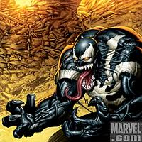 File:Venom (comics).jpg