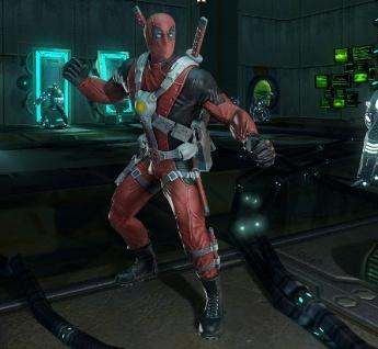File:Deadpool1.jpg