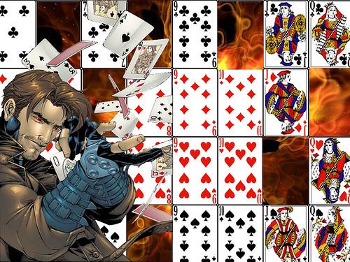 File:Gambit- The cajun warrior.jpg