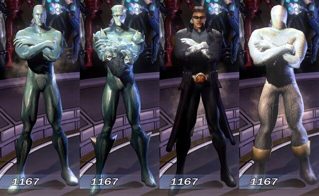 File:Iceman MUA Costumes.jpg