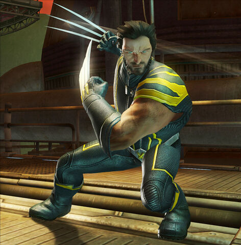 File:Wolverine-alt.jpg