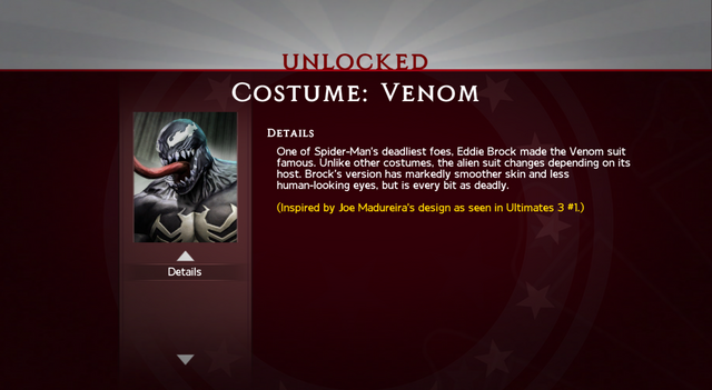 File:MUA2 Venom Alt Bio.png
