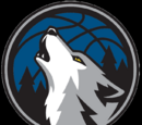 23rd WOLF Division, NAD