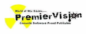 PremierVision2