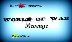 World of War-Revenge(Final)
