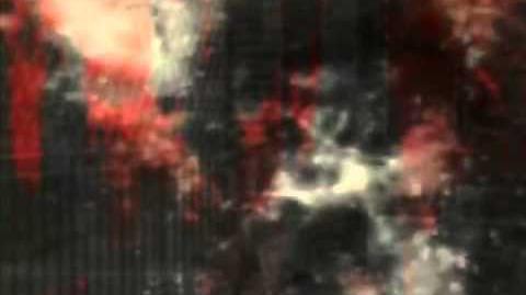 Dixmor Asylum test video