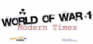 WoWModernTimes