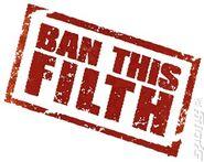 Ban clopping