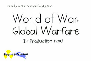 WoW3-GlobalWarfare(EarlyLogo)