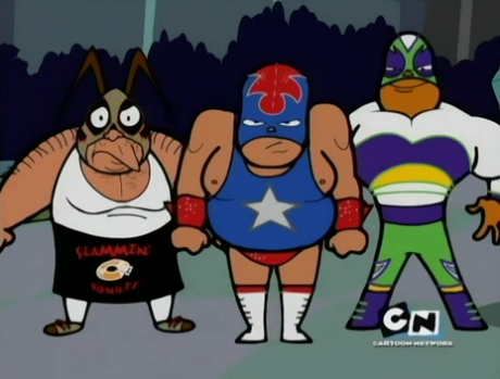 File:The Fathers of the Three Mascaritas.png