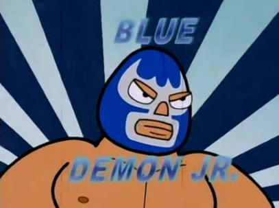 File:Blue demon.jr.jpg
