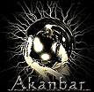 File:Akanbar.jpg