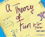 File:Theory of Fun.jpg