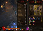 D3-inventory-smaller