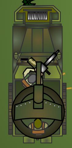 File:Half anti tank.png